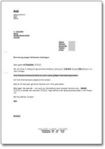 Wohnungskündigung Auf Eigenbedarf Muster Fristgerechte K 252 Ndigung An Den Vermieter At Musterbrief