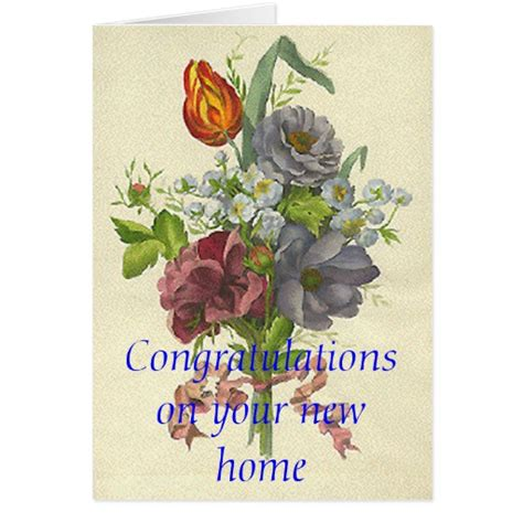 printable greeting cards for housewarming housewarming card zazzle