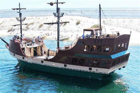 boogies glass bottom boat destin fl things to do in destin florida harborwalk village