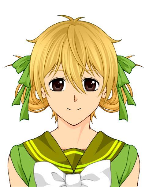 Categor 237 A Dbvh Fanon Wiki Fandom Powered By Wikia Category Cures Anime Fanon Wiki Fandom Powered By Wikia