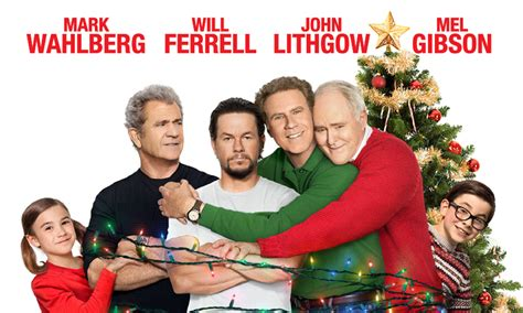 watch film online free now daddys home 2 by will ferrell and mark wahlberg daddy s home 2 full movie 2017 watch online free and download hd