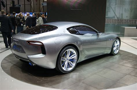 2019 maserati alfieris 2019 new and future 2022 maserati alfieri