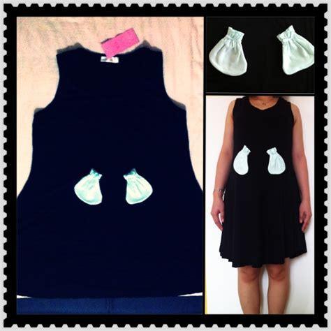 Dress Menyusui Baju Md6001 3 jual baju dan menyusui modis ibuhamil
