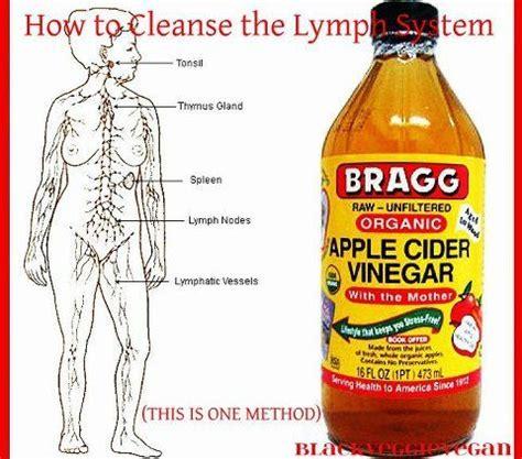 Braggs Apple Cider Vinegar 3 Day Detox by 18 Best Bragg S Apple Cider Vinegar Images On