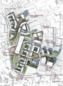 Urban Designer 25 best ideas about urban design on pinterest urban