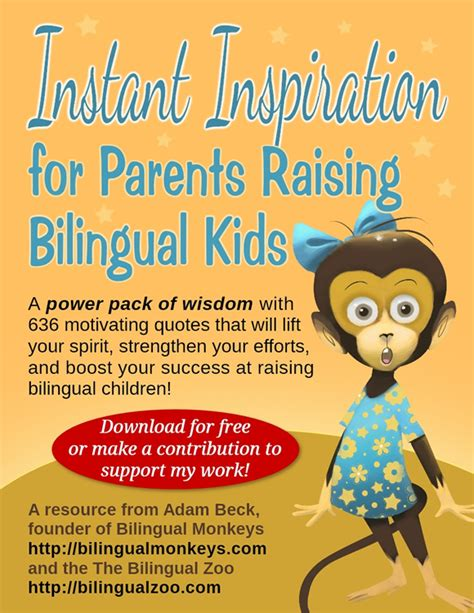 my bilingual bookã ã and edition books free ebook for parents raising bilingual children