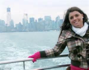 bathtub murder julia niswender murder michigan college student drowned