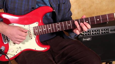 tutorial guitar blues beginner blues guitar lessons soloing concepts for the
