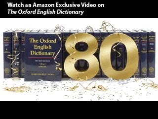 the oxford english dictionary hardback john simpson edmund weiner oxford university press amazon com the oxford english dictionary 20 volume set vols 1 20 9780198611868 john