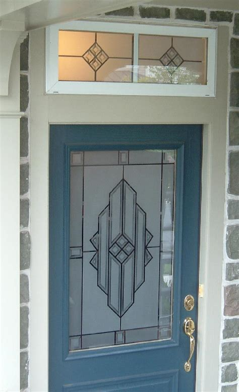 Doors Etched Glass Etched Glass Design By Premier Glass Door Etching Designs