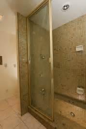 Jet Shower Shower Closet 2865 calle vista way paso country club rentals sacramento rental house property east