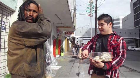 imagenes de jesus ayudando ayudando a gente de la calle querandom ahora te toca