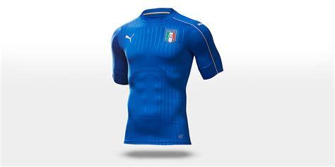 Jersey Italy Original camiseta italia