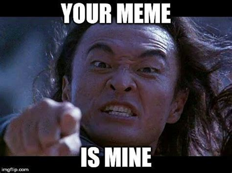 Mine Meme - air conditoner anime amino