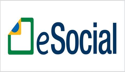 si鑒e social but regra assessoria curso e social para os entes municipais