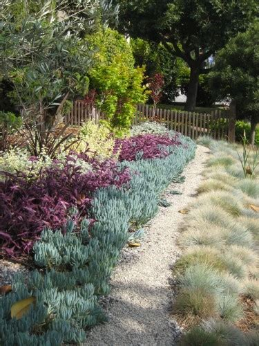 Southern Garden Path Ideas Images 19 Awesome Southern Southern Garden Ideas