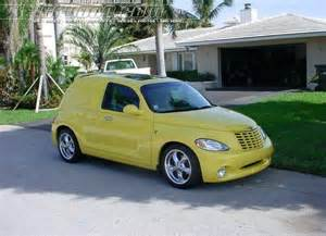 2013 Chrysler Pt Cruiser Pin 2013 Chrysler Pt Cruiser Prices Features Pictures On