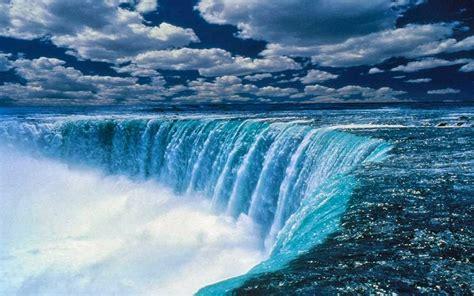imagenes para fondos de pantalla grandes fondo de pantalla naturaleza grandes cascadas de agua