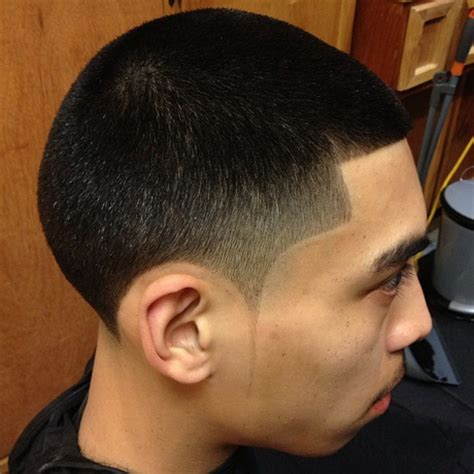 taper fade hair yelp hairstyle 2013