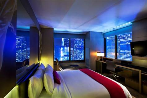 The Room Times W New York Times Square Updated 2017 Prices Hotel