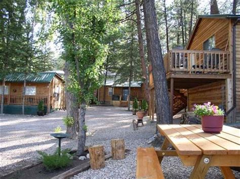 Cozy Cabins Ruidoso Nm by Cozy Cabins In Ruidoso Nm Favorite Places Spaces