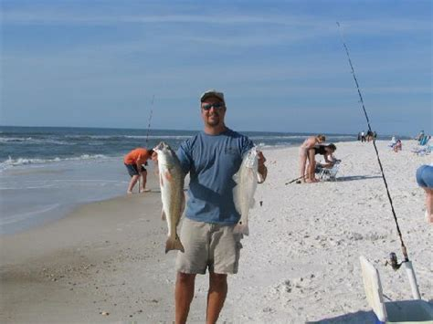 lazy hours fishing picture of lazy hours motel on the flagler tripadvisor
