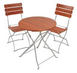 Garden Bistro Table And 2 Chairs Garden Bistro Set Table 70cm 27 6 Ins Diameter And 2 Chairs Garden Furniture