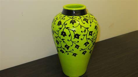 pot designs the green pot online shopping