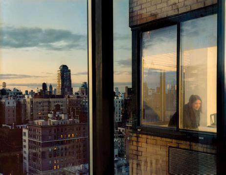 appartamento affitto new york manhattan appartamenti vacanze a manhattan voglio vivere cos 236