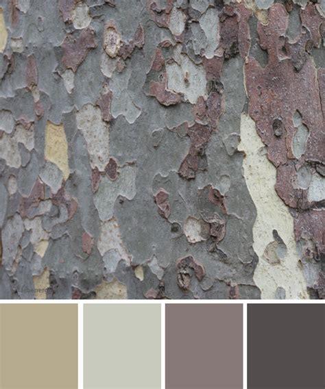 Was Sind Neutrale Farben by Farbinspirationen Neutrale Farben Beige Braun Grau
