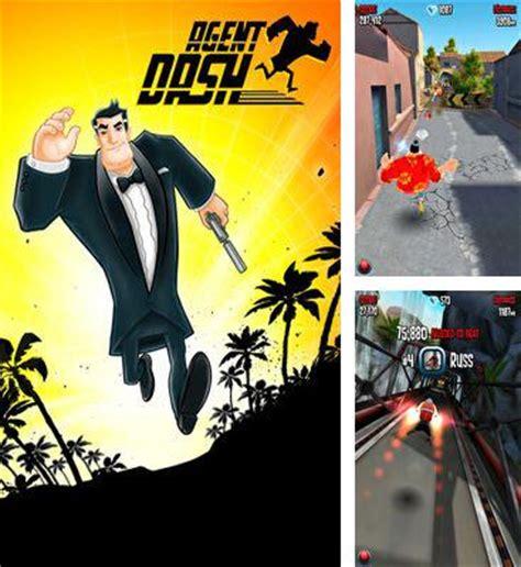 download game android danger dash mod danger dash for android free download danger dash apk