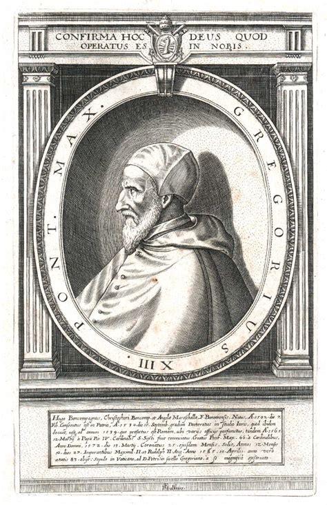 Erro No Calendã Gregoriano Calend 225 Gregoriano Wikip 233 Dia A Enciclop 233 Dia Livre