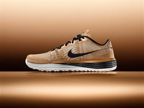 nike limited edition shoes limited edition gold nike lunar caldra nike news