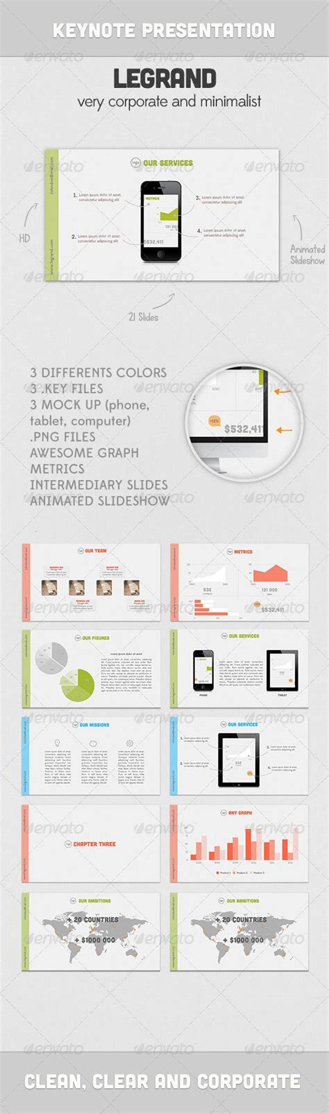 theme presentation keynote 124 best images about keynote themes templates on