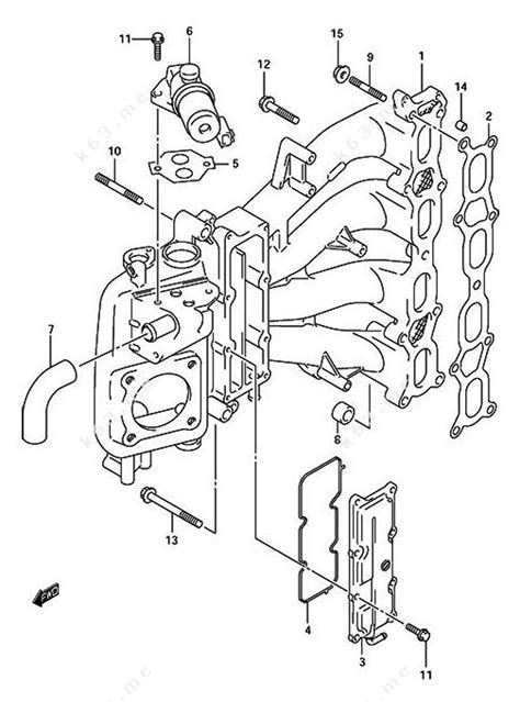 boating gear marine engine parts autos post