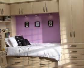 Box Bedroom Design Ideas Box Bedroom Design Ideas