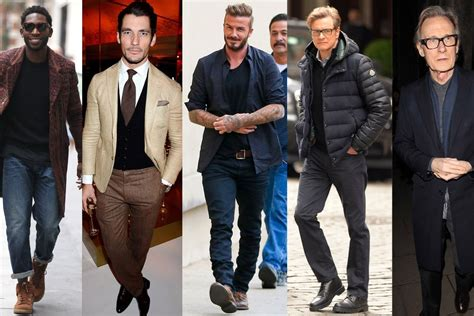 mens style age 60 how to dress your age at any age british gq