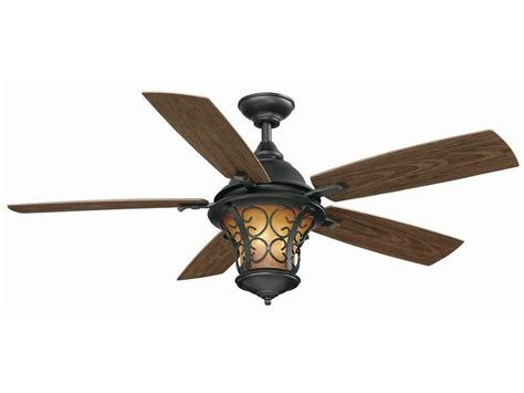 indoor outdoor ceiling fans photos hgtv