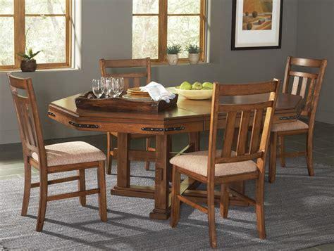 dining room sets for less dining room sets for less 28 images dining room sets
