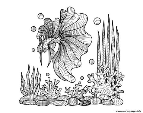 coloring pages for zentangle printable zentangle coloring pages coloring home