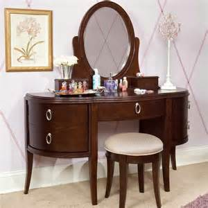 Vanity Set With Chair Cabinet Shelving Vanity Sets For With Decorative