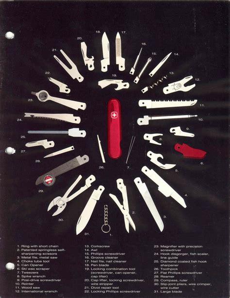 Swiss Army 2201 Original best 25 swiss army knife ideas on swiss army