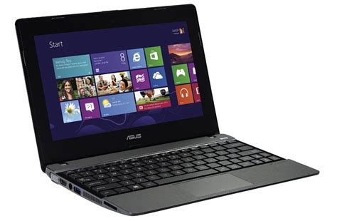 Asus Mini Laptop Touch Screen asus x102ba ha41002f 250 dollar mini laptop with microsoft office laptoping windows laptop