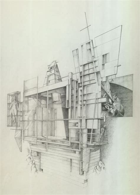 architecture drawing 324 best images about architectural sketches drawings on