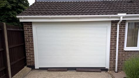 Roll Garage Doors Roller Doors Archives Elite Gd