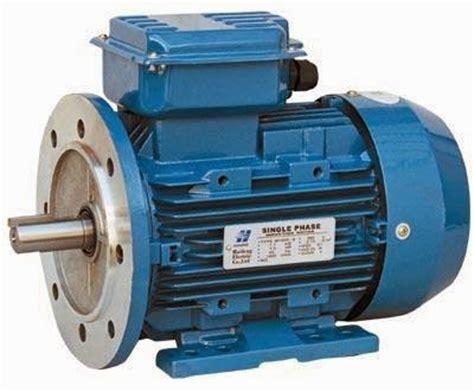 Peralatan Cuci Motor Listrik komponen otomotif motor listrik dan mobil listrik