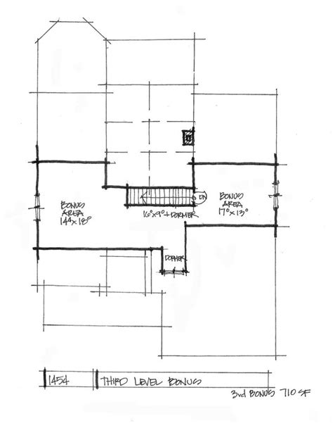home office floor plans exles contract i pinterest 535 best plans images on pinterest floor plan of house