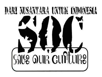 save our culture t shirt