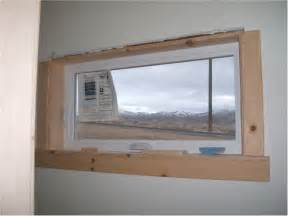 Modern Interior Trim by Amp Windows Modern Door Trim Ideas Window Molding