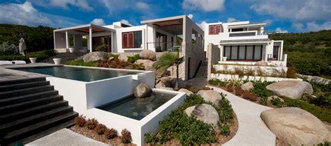 caribbean architecture modern caribbean architecture home design